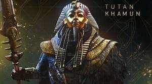 ACO: DLC2 Launch Trailer - Gamersyde