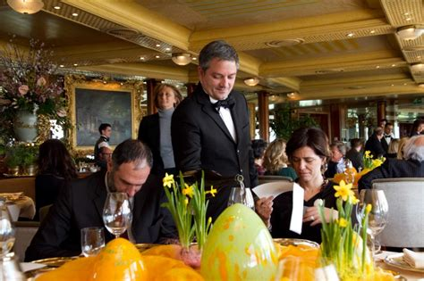 heinz beck la pergola heinz beck festeggia il ristorante la pergola con un menu speciale