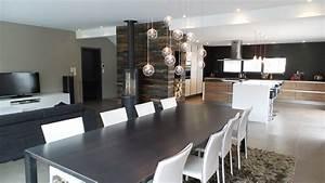 ordinary tableau decoration salle a manger 1 With decoration salle a manger design pour deco cuisine