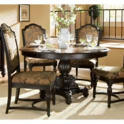 kitchen tables ideas dining room tables dining room best