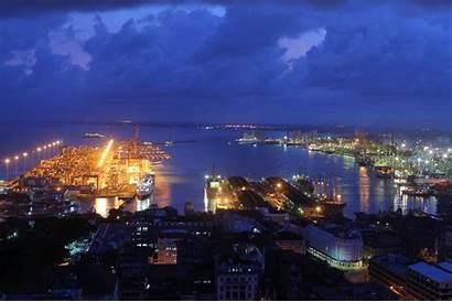 Lanka Sri Tourism Desktop 50th Underway Celebrations