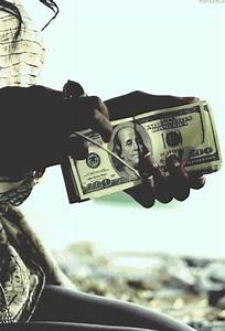 counting-money-gif   Tumblr