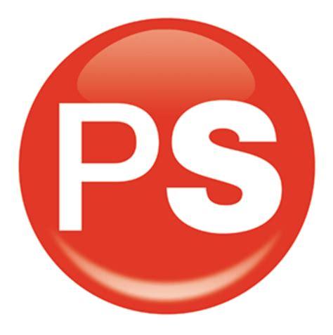 si e parti socialiste parti socialiste belgique wikipédia