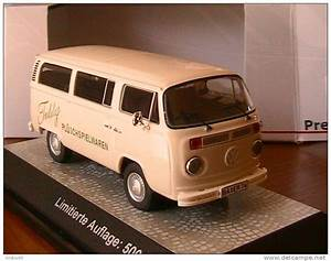 Volkswagen Vitré : volkswagen bulli vw t2 bus vitre teddy hermann premium classixxs 11750 1 43 ~ Gottalentnigeria.com Avis de Voitures