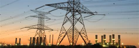 Специальность электроэнергетика и электротехника Город Учебы
