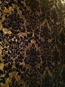 Fancy wallpaper @ derek.broox.com  Fancy