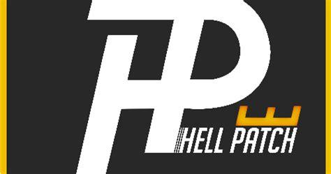 pes  demo hell patch   aio fix  pesnewupdatecom   latest pro