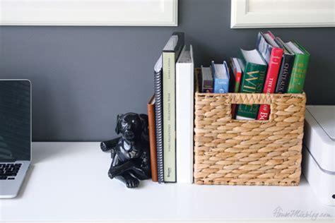 Restoration Hardware Aviator Desk Craigslist by 100 How To Conceal Clutter In 17 Clever Ways To