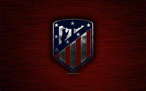 Download wallpapers Atletico Madrid, Spanish football club ...