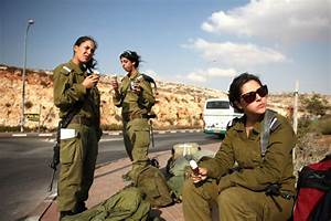 Settlers up in arms as IDF bans West Bank tours led by ...