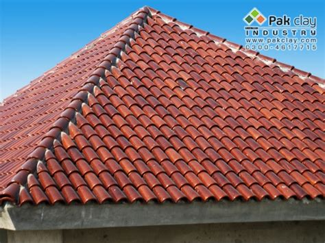 pak clay tiles industry lahore pak clay industry khaprail