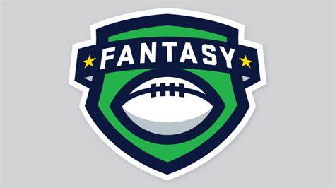 Fantasy Football - Leagues, Rankings, News, Picks & More ...