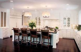 houzz kitchen lighting ideas classic white kitchen traditional kitchen cleveland by house of l interior design