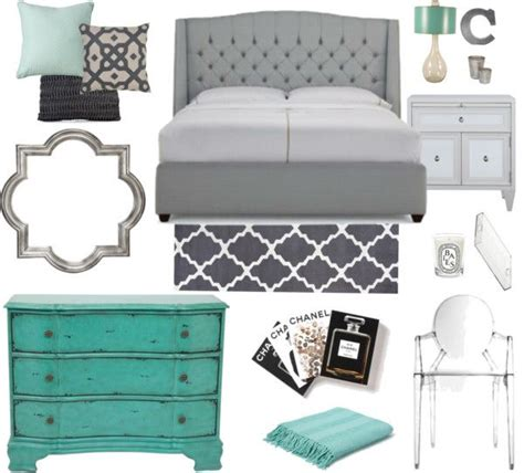 teal color schemes for bedrooms best 25 grey teal bedrooms ideas on pinterest 19942 | 725850e1a292f6fcb586769f030d4cb7 grey teal bedrooms color schemes for bedrooms