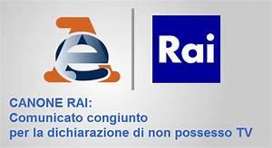 Esenzione Canone Rai 2016: come fare il modulo, data di scadenza e pagamento, novità seconda