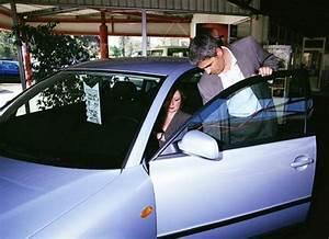 Comment Insonoriser Une Voiture : comment bien acheter une voiture d 39 occasion ~ Medecine-chirurgie-esthetiques.com Avis de Voitures