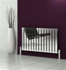 designer radiators designer radiators archives page 13 of 16 designer radiators direct
