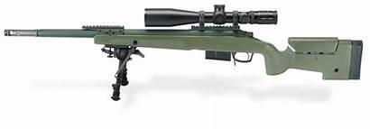 Fbi Hrt Rifle Pub