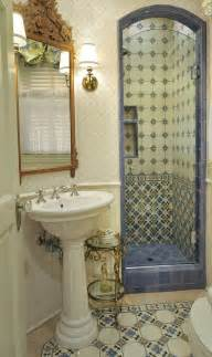 bathroom alcove ideas bathroom showers ideas bathroom contemporary with alcove bathroom doors beeyoutifullife