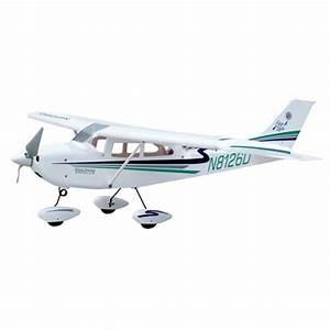 Vente Avion Occasion : sky link ep kits avion r c achat vente avion h lico cdiscount ~ Gottalentnigeria.com Avis de Voitures
