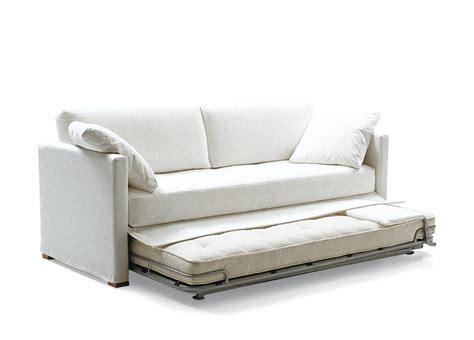 Sleeper Sofa Pull Out by 20 Photos Intex Sleep Sofas Sofa Ideas