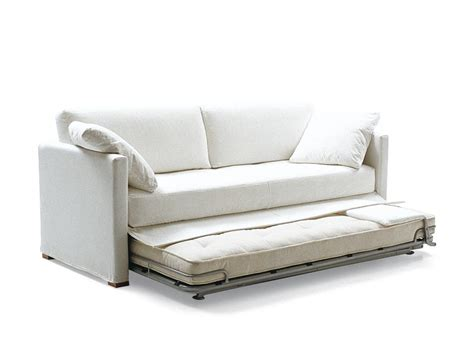 Pull Out Sleeper Sofa Bed 20 photos intex sleep sofas sofa ideas