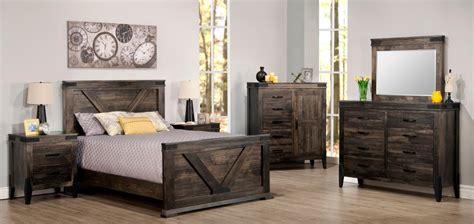 bedroom furniture chattanooga tn eldesignr