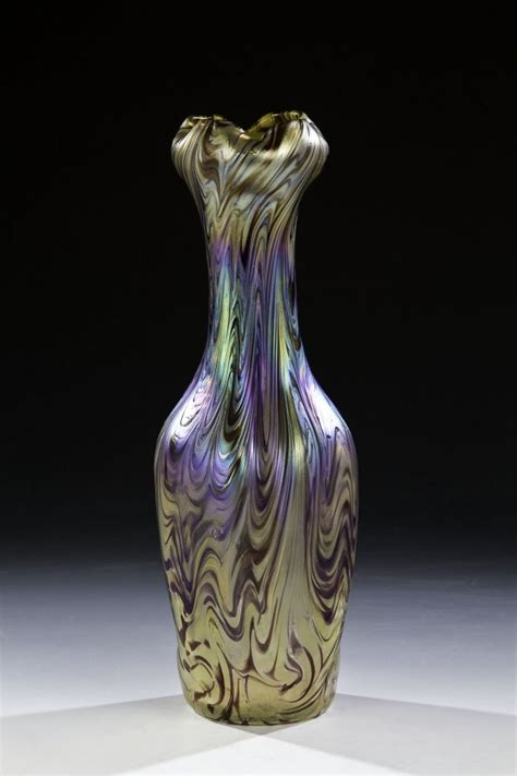 107 best wilhelm kralik sohn 785 best iridescent cameo and other glass images on
