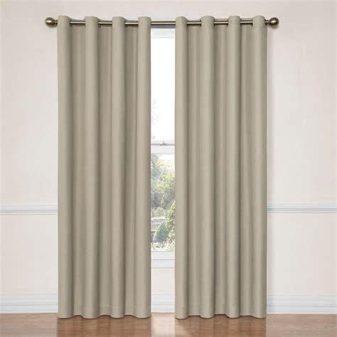 40 inch blackout curtains soozone