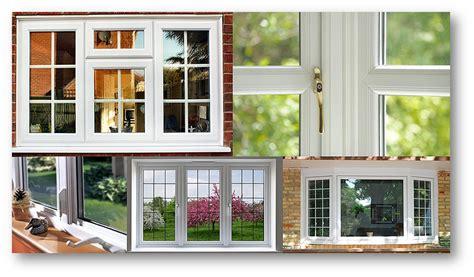 casement windows    casement widows