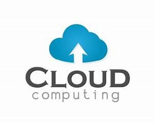 Cloud Computing Designed by NarDiBraho | BrandCrowd