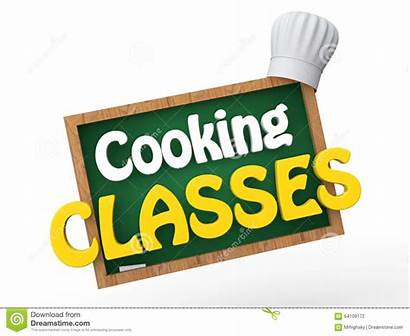 Cooking Classes Chef Hat Board