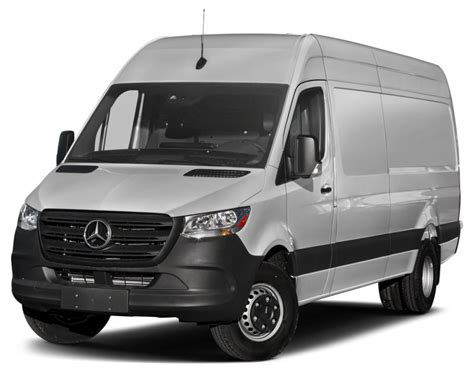 Complete the form below to get a quick response. 2020 Mercedes-Benz Sprinter 3500XD Price Quote, Buy a 2020 Mercedes-Benz Sprinter 3500XD ...