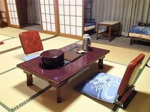 visiter la peninsule d39izu au jzpon With salle manger japonaise