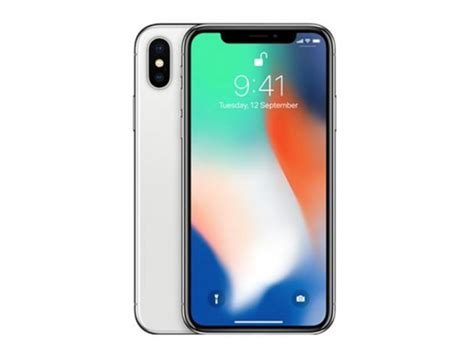 Harga Perbaikan Layar Iphone X Mahal, Bisa 3.7 Jutaan Iphone Japanese Keyboard Katakana 5s 32gb Vs J7 Prime For Android Details Emoji Apk Replacement Typing Wrong Letters Xd