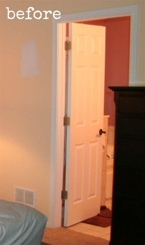 barn door ideas for bathroom diy distressed sliding barn door hometalk