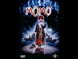 Emoji Film Deutsch Stream : momo film und serien auf deutsch stream german online youtube ~ Orissabook.com Haus und Dekorationen