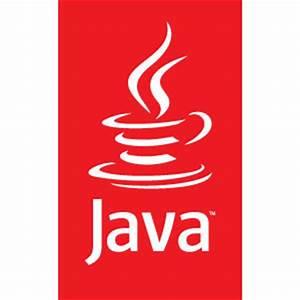 Java logo vector : Free Vector Logo, Free Vector graphics ...