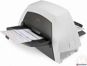 kodak i1420 document scanner photos With kodak document scanner