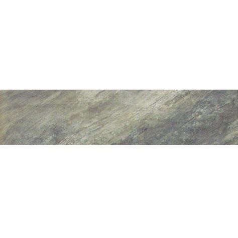 coupons for porcelain wall tile montagna dapple gray 6 in
