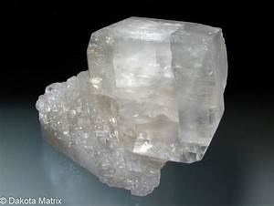 Calcite Mineral Specimens for Sale