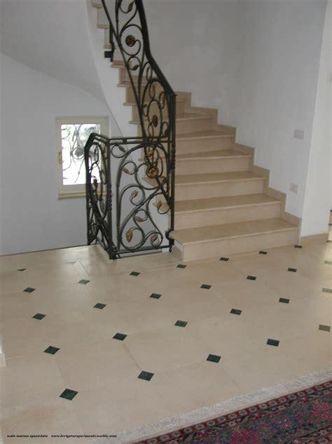 lucidare pavimenti in graniglia scale in marmo levigatura e lucidatura marmo cotto granito