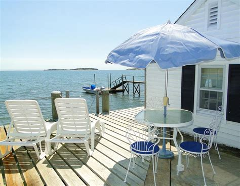 Orleans Vacation Rental Home In Cape Cod Ma 02653, Swim