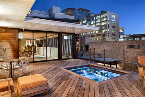 rooftop deck designs ideas design trends premium psd vector downloads