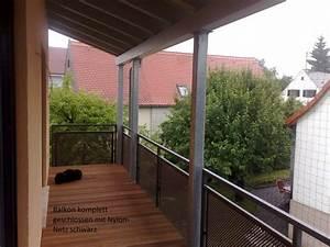 Der katzennetz spezialist montage und lieferung von for Katzennetz balkon mit home garden online shop