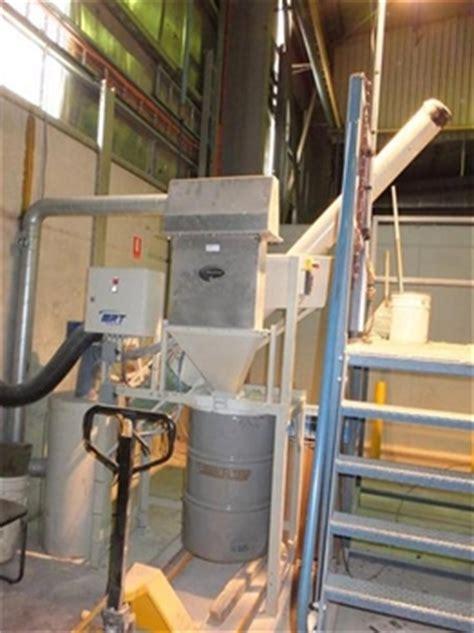 cma specialised scrap metal processing equipment tender