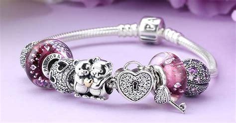 Free Bracelet With $150 Purchase @ Pandora Canada