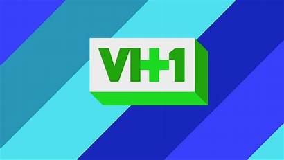 Vimeo Rebrand Vh1 Unchanged Network