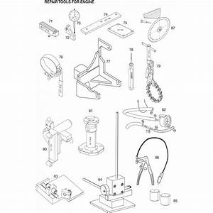 78 Ford Starter Solenoid Wiring Diagram  Ford  Auto Wiring