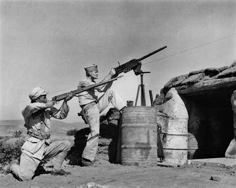 tigri volanti 35 vecchie immagini di soldati americani e cinesi